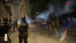 Ep 356 | What the Media ISN'T Telling You About Portland Riots