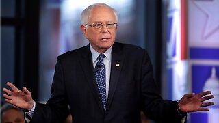 Bernie Sanders campaign attempting to sway older voters