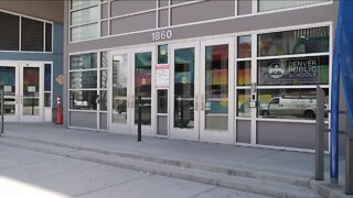 The pushback: DPS considers delaying school over COVID-19