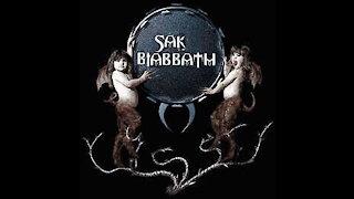 Sakblabbath rumble intro.