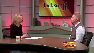Jackson College - 2/11/20