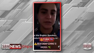 Update on What's Really Going on in Cuba - 2435