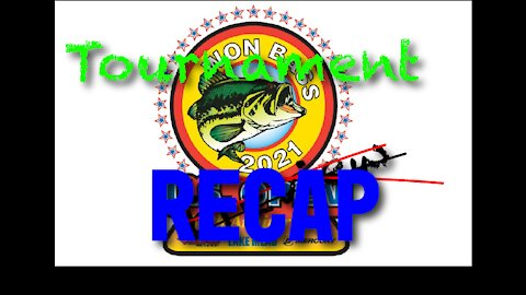 2021 Won Bass US Open recap