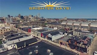 Brighter Days: Local artists star in music video calling for acceptance