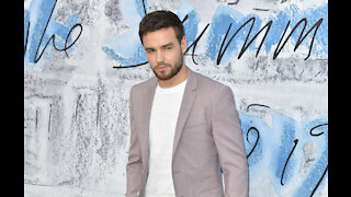 Liam Payne says Christmas has a different meaning after becoming a dad