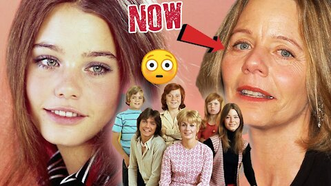 THE PARTRIDGE FAMILY 🐦 THEN AND NOW 2020