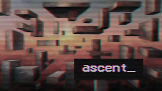 A S C E N T - A Synthwave Mix