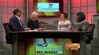 Grandhaven Living Center - 9/11/19