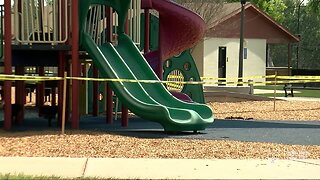 Pinellas County 'safer-at-home' initiative begins to prevent spread of COVID-19