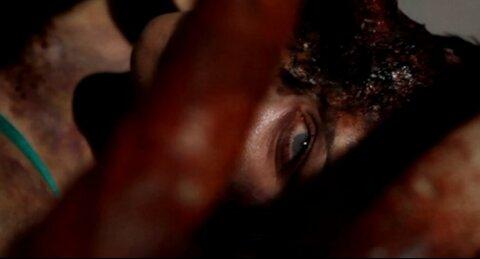 HORROR ANTHOLOGY MOVIE VOL. 1 Trailer