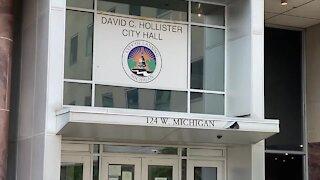 4th Ward Lansing City Council Race