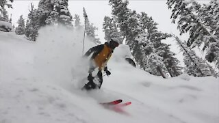 Vail Resorts announces winter safety plan for guests amid COVID-19 pandemic