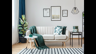 Real Estate Expert Shares Staging Tips To Sell One's Home Faster