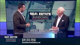 Real Estate Rundown: Joe Corbisiero Breaks Down the New Year's Trends