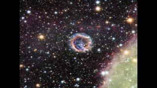UFOs? 5 unexplained phenomena in Arizona - ABC15 Digital