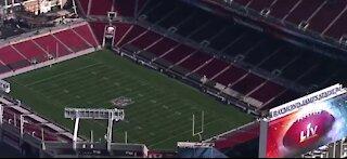 Super Bowl tickets reach an all-time high