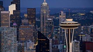 Coronavirus Home Testing Kits Hitting Seattle