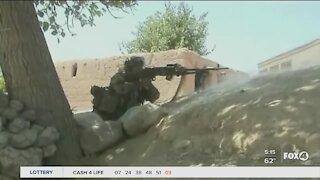 Unlawful killings in Afghanistan by Australian Forces