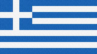 Greece National Anthem (Instrumental) Hymn to Liberty