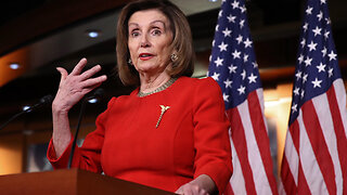 House to Introduce and Vote on War Powers Resolution