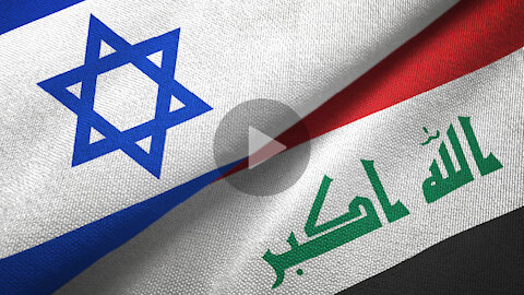 Iraqis who Attended Summit In Support of Peace with Israel Receive Death Threats