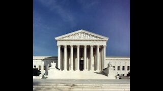 BREAKING: Supreme Court Refuses to Pennsylvania Election Cases