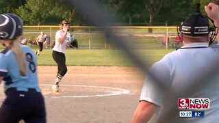 Iowa HS Baseball & Softball Return