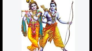O Kanha Ab To Murli Ki Full Song - Beautiful Krishna Bhajan Morning Bhajan Krishna Radha Son