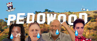 HOLLYWOOD MELTS DOWN AFTER TRUMP AQUITTAL !