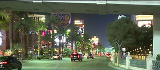 Taking back the Strip