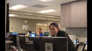 Southern Hills nurse recognized as Vegas Stronger Champion