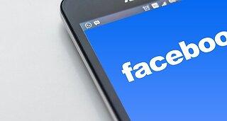 Facebook to stream virtual 2020 graduation ceremony