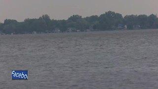 Man's body pulled from Lake Winneconne