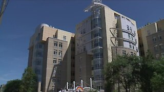 Local hospital to open first clinic for COVID-19 'long haul' pediatric patients