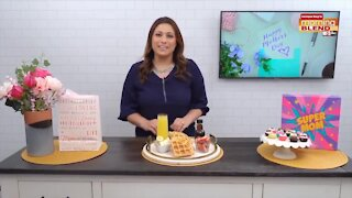 Great Gift Ideas for Mother's Day   Morning Blend