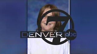 Denver7 News 6 PM | Tuesday, March 2