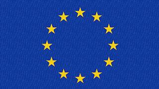 European Union Official Anthem (Instrumental) Ode to Joy