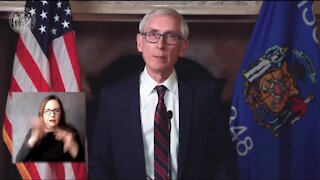Unemployment changes proposed in governor's budget