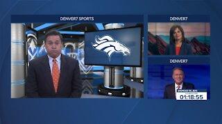 Denver7 News 5 PM | Thursday, October 1