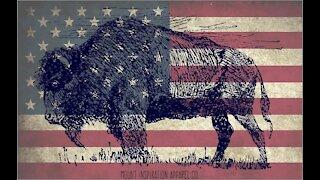 America In Prophecy Zionism Pt. 1
