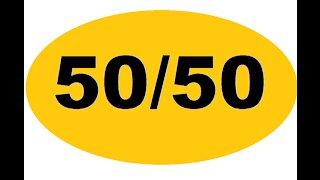 50 states 50 audits: 6/2/21 National Audit updates and encouragement