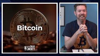 Bitcoin - E55 (Full)
