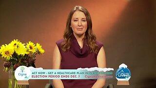 Cigna Medicare - Healthcare