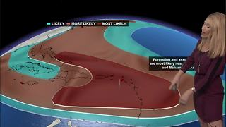 What you need to know about hurricane season