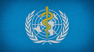 How the World Health Organization Betrayed The World