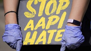 What some metro Detroit organizations are doing to combat growing anti-Asian hate