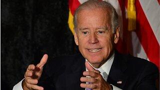 Biden: Distance from impeachment