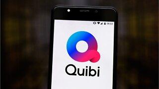 Quibi Launches Ad-Free In Australia