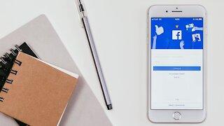 How Facebook Makes Money ?