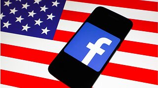 Facebook Cancels F8 Conference, Coronavirus Fears